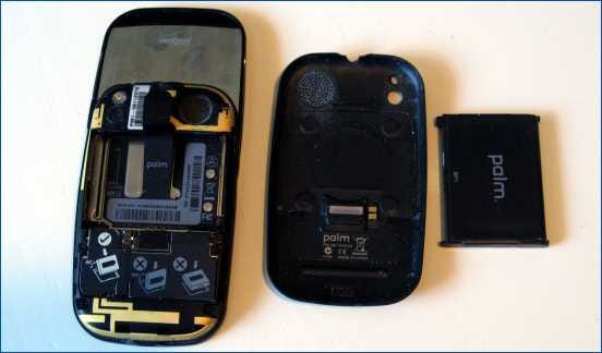 How to Clean Your Dirty Smartphone (Without Breaking Something)