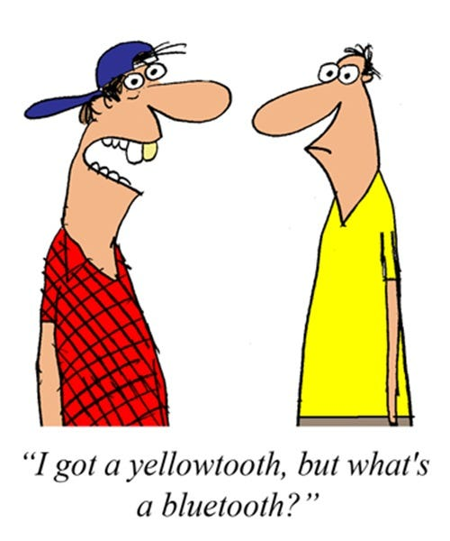 2011-08-03-(yellowtooth)