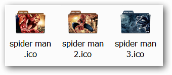 spider-man-customisation-set-13