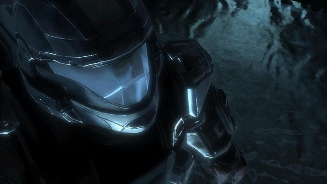 halo-wallpaper-collection-01