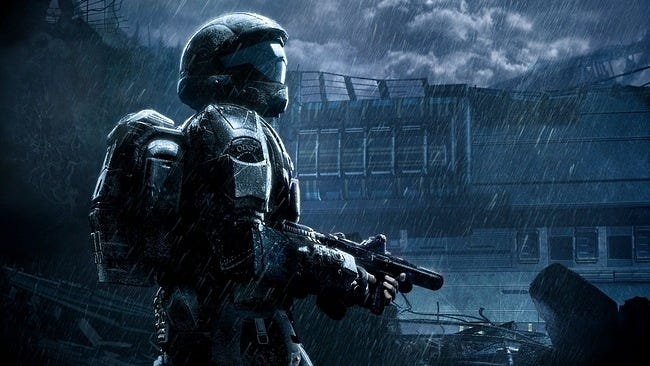 halo-wallpaper-collection-02