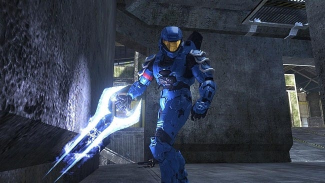 halo-wallpaper-collection-04