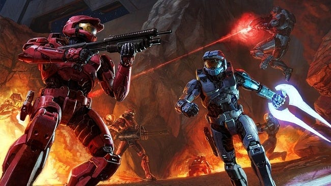 halo-wallpaper-collection-05