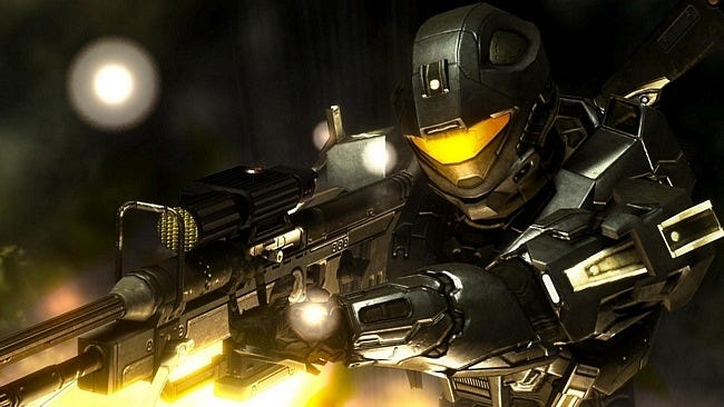 halo-wallpaper-collection-07
