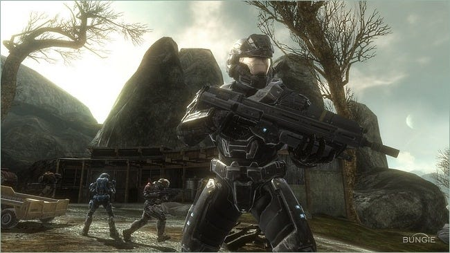 halo-wallpaper-collection-08