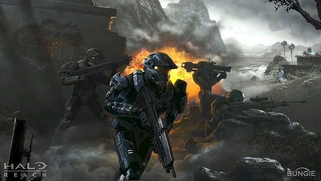 halo-wallpaper-collection-10
