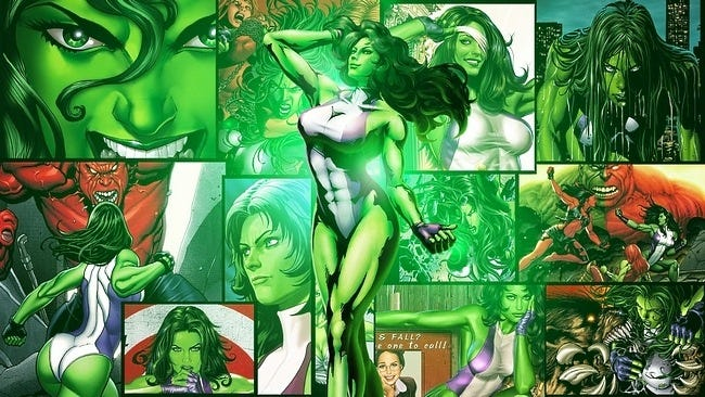 heroes-of-marvel-comics-wallpaper-collection-08