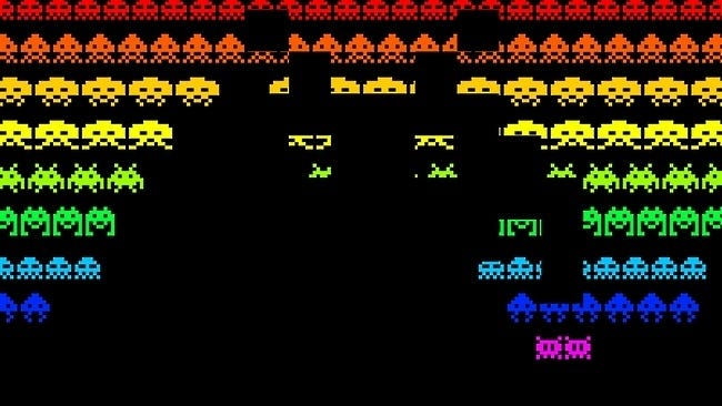space-invaders-wallpaper-collection-08