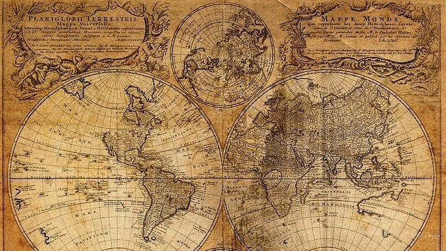 world-maps-wallpaper-collection-17