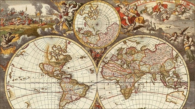world-maps-wallpaper-collection-18