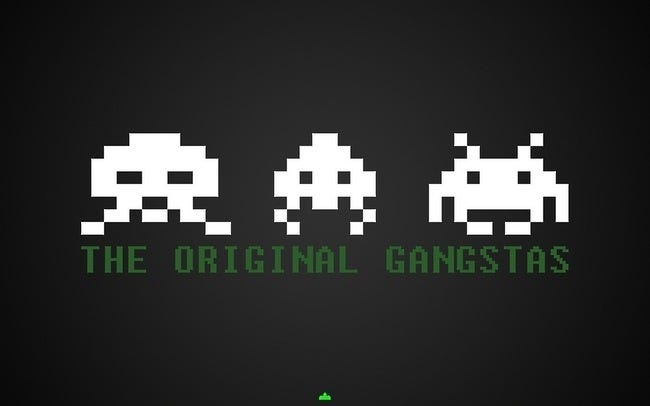 space-invaders-wallpaper-collection-13