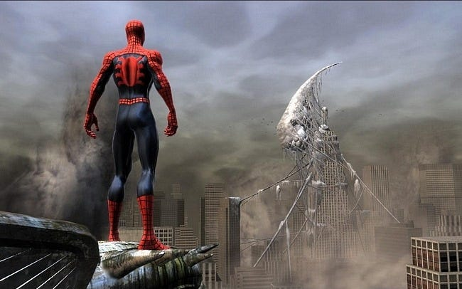 spider-man-customisation-set-04