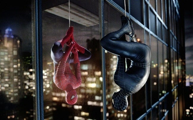 spider-man-customisation-set-05