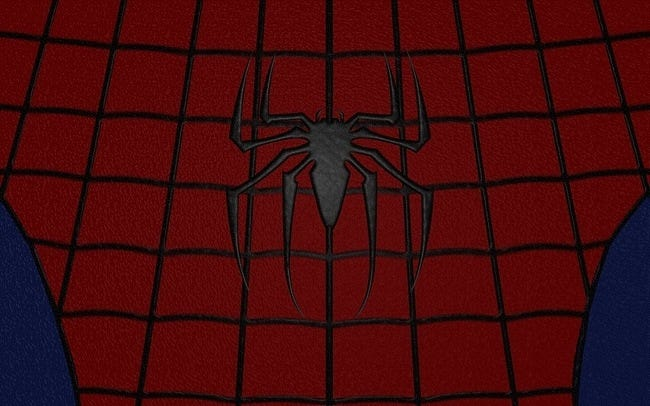 spider-man-customisation-set-08