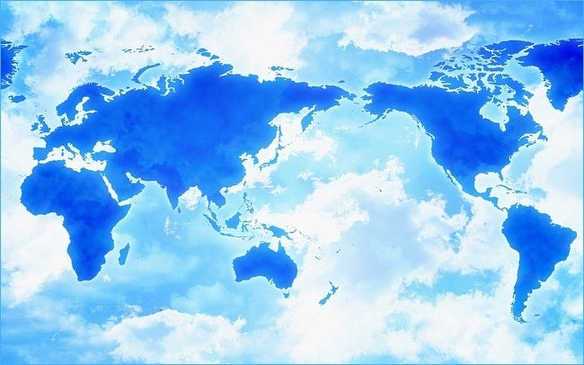 world-maps-wallpaper-collection-03