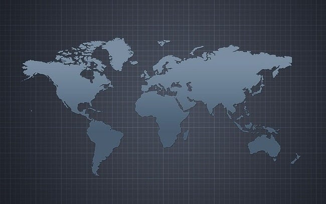 world-maps-wallpaper-collection-10