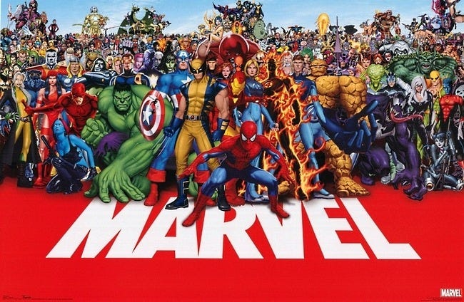 heroes-of-marvel-comics-wallpaper-collection-01