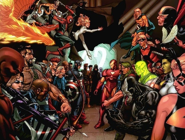 heroes-of-marvel-comics-wallpaper-collection-02