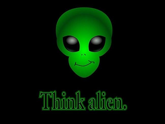 alien-desktop-customisation-set-01