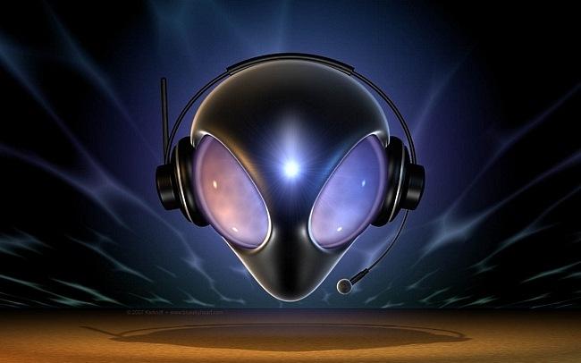 alien-desktop-customisation-set-02
