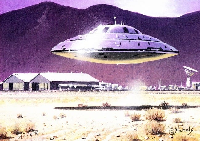 alien-desktop-customisation-set-07