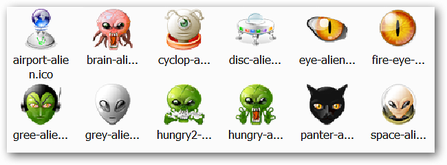 alien-desktop-customisation-set-09