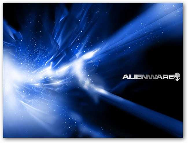 alien-desktop-customisation-set-12-b