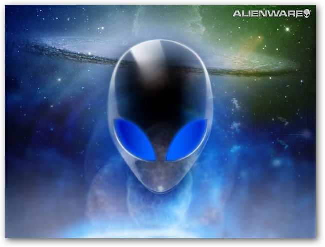 alien-desktop-customisation-set-12-c