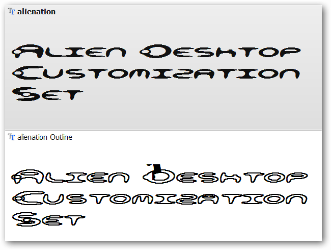 alien-desktop-customisation-set-16