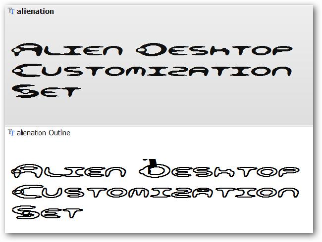 alien-desktop-customisation-set-16