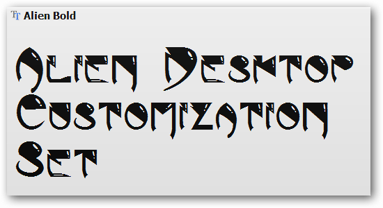 alien-desktop-customisation-set-17