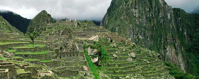 ancient-mayan-and-incan-ruins-00