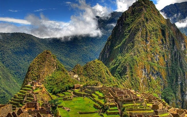 ancient-mayan-and-incan-ruins-01