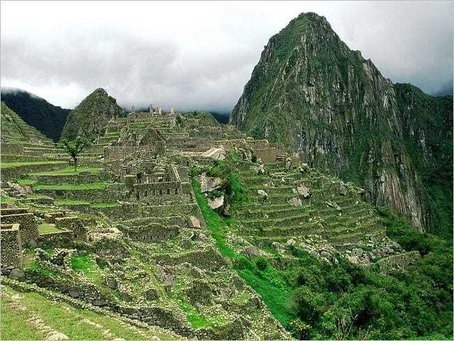 ancient-mayan-and-incan-ruins-02