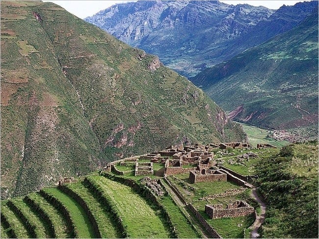 ancient-mayan-and-incan-ruins-03