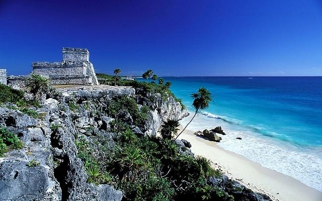 ancient-mayan-and-incan-ruins-04