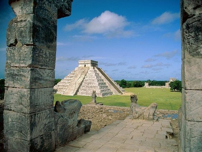 ancient-mayan-and-incan-ruins-06