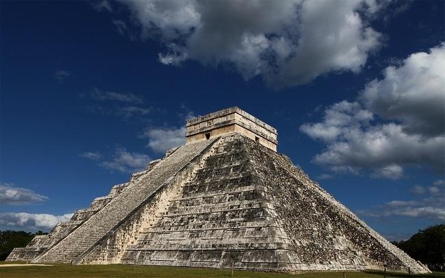 ancient-mayan-and-incan-ruins-07