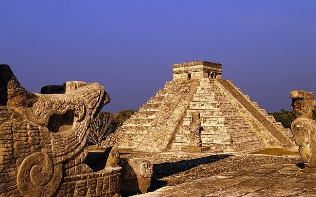 ancient-mayan-and-incan-ruins-08