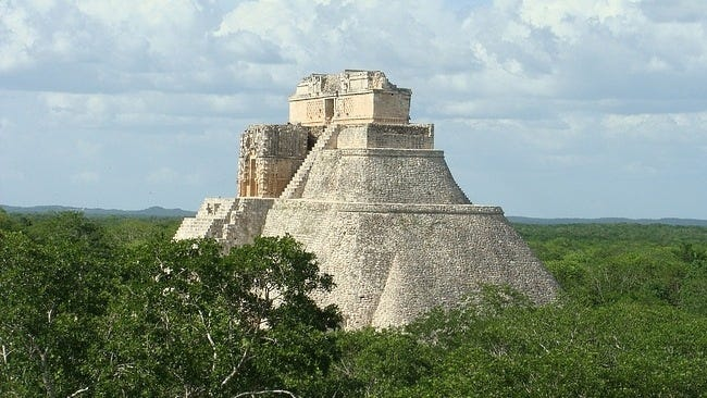 ancient-mayan-and-incan-ruins-09