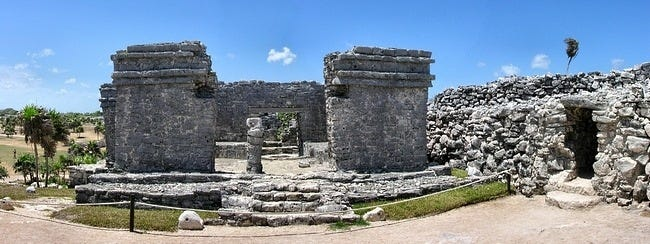 ancient-mayan-and-incan-ruins-10
