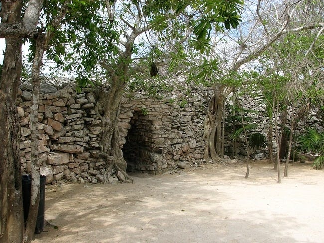 ancient-mayan-and-incan-ruins-11