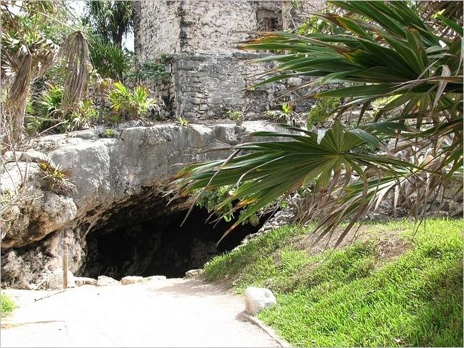 ancient-mayan-and-incan-ruins-12