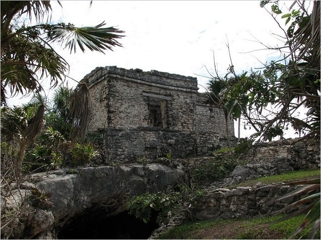 ancient-mayan-and-incan-ruins-13