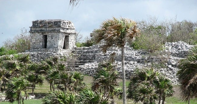 ancient-mayan-and-incan-ruins-14