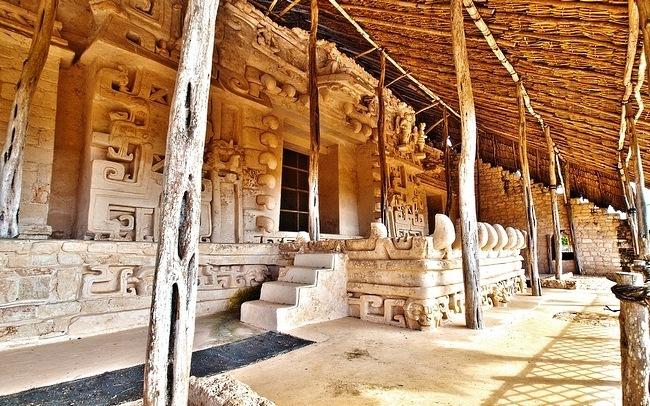 ancient-mayan-and-incan-ruins-15