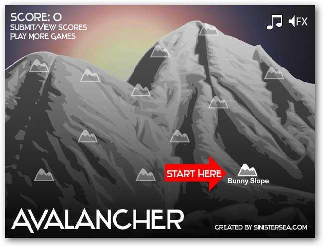 avalancher-01