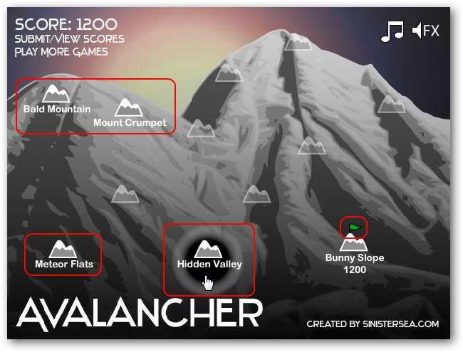 avalancher-09