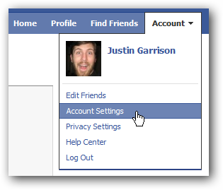 fb-settings-01.png