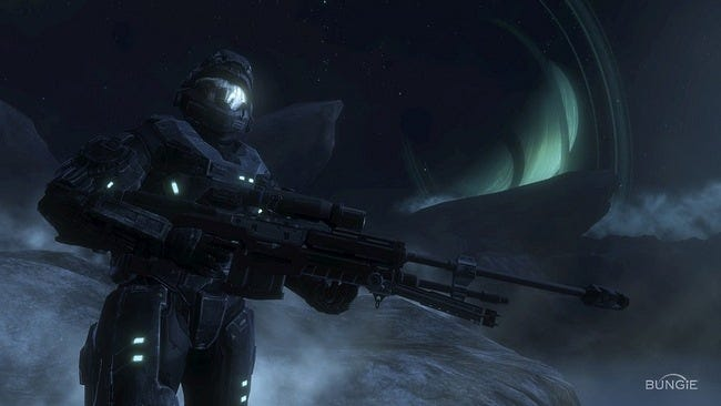 halo-wallpaper-collection-03